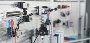 training-systems-pneumatics-734x350_w734